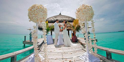 сонник свадьба брата