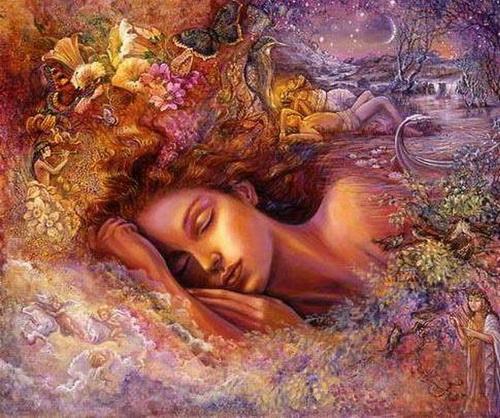 Сонник Бить, к чему снится Бить, во сне Бить - Junona org