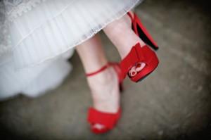 Мальчишек балетки рафаэлло купить в москве моден