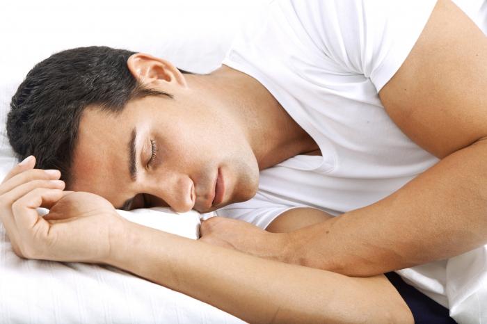 Сонник мусор к чему снится мусор во сне