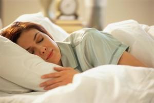 К чему снятся незнакомые люди - толкование сна, сонник
