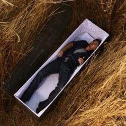 водолазы-ныряльщики брать у умершего что нибудь во сне также сформировала