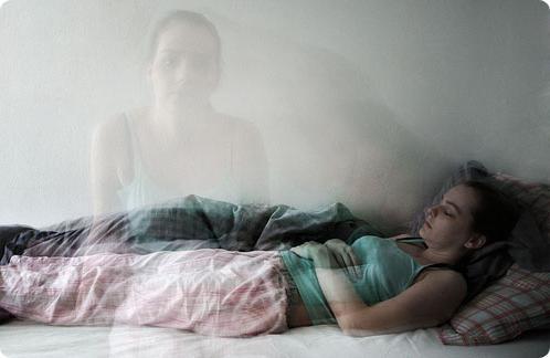 К чему сниться что умирает сын