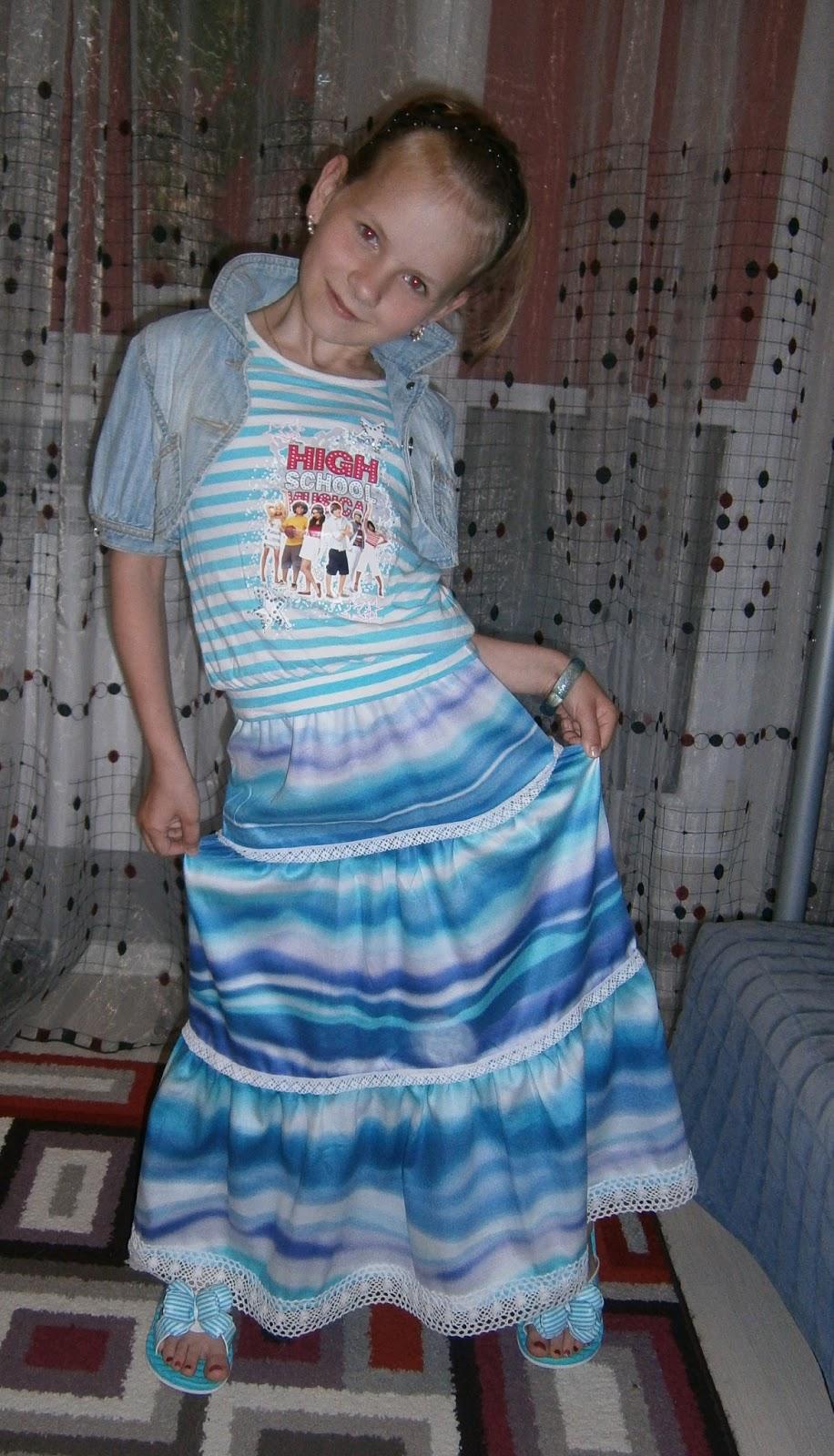 Фото маленькие модели девочки 21 фотография